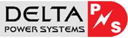 Delta Power Systems India
